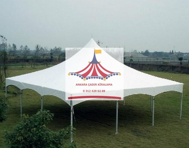 ankara çadır çardak kamelya kiralama organizayon kiralık ekipman fiyatları