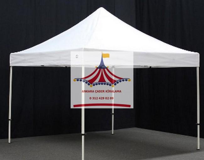 ankara çadır çardak kiralama kiralık ekipman fiyatları fiyatları