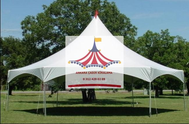 ankara çadır çardak kiralama model fiyat ücret fiyatları