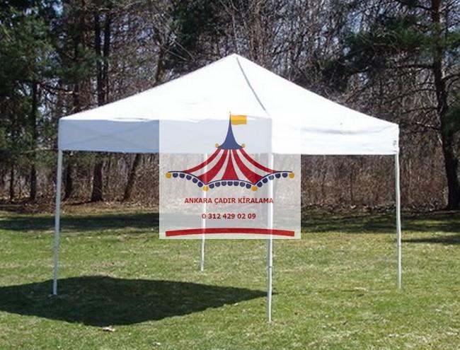 ankara çadır kamp çadırı kiralama kiralık çadırlar fiyatları fiyatları