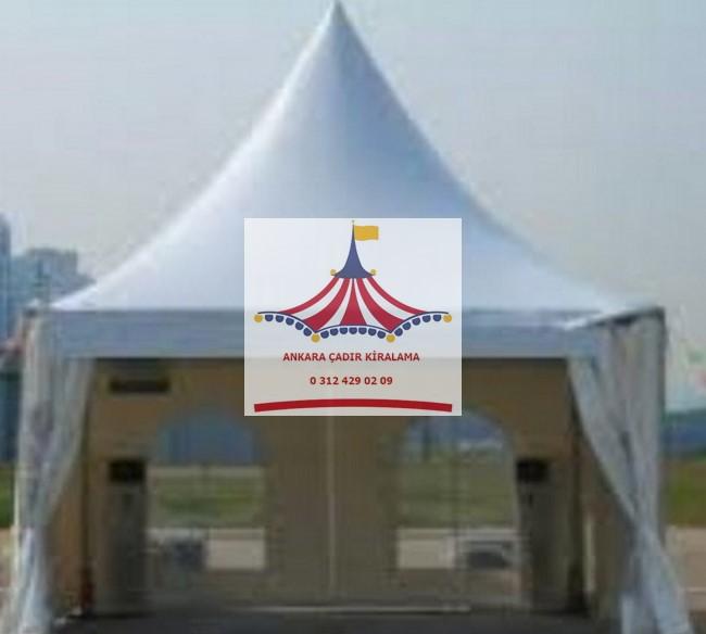 ankara çadır kiralama çadırcı çardak gölgelik organizasyon çadırları fiyatları