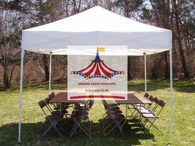 ankara çadır kiralama çadırcı kiralık çadırlar ekipman organizasyon fiyatları