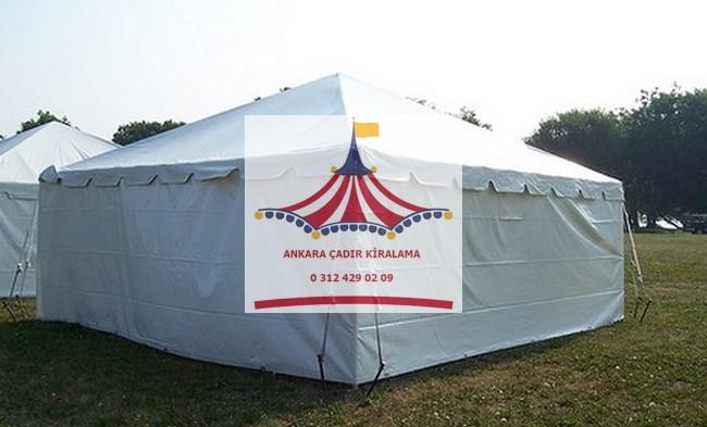 ankara çadır kiralama çadırcı kiralık çadırlar fiyat organizasyon ekipman fiyatları