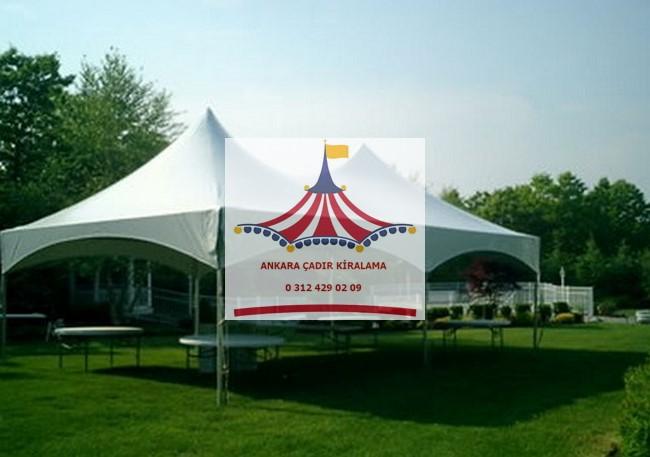 ankara çadır kiralama çeşitleri kiralık çadırlar resimleri iletişim 0 537 494 85 65 fiyatları