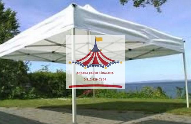 ankara çadır kiralama firmaları kiralık çadırlar resimleri iletişim 0 537 494 85 65 fiyatları