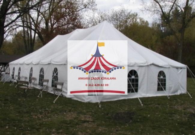ankara çadır kiralama fiyatları kiralama fiyatları