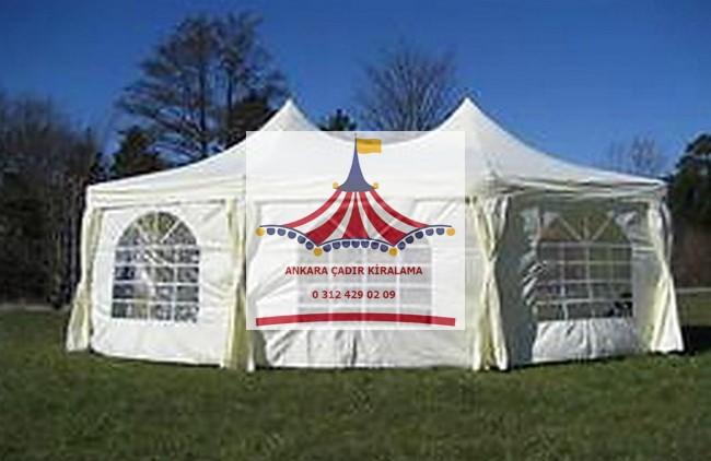 ankara çadır kiralama fiyatları modelleri kiralaık çadırlar organizasyon fiyatları