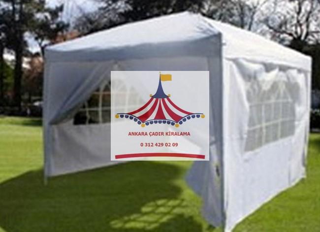 ankara çadır kiralama kamp çadırları fiyatları fiyatları