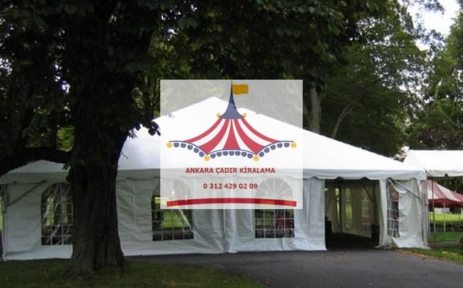 ankara çadır kiralama kiralık çadırlar fiyatları fiyatları