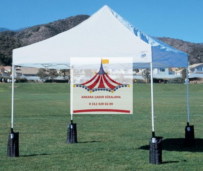 ankara çadır kiralama kiralık çardak fiyatları