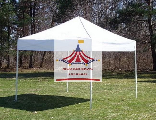 ankara çadır kurulumu modelleri fiyatlar kiralık çadırlar fiyatları