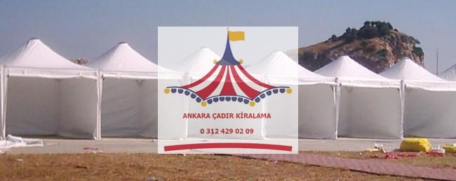ankara çardak kiralama kiralık çadırlar fiyatları