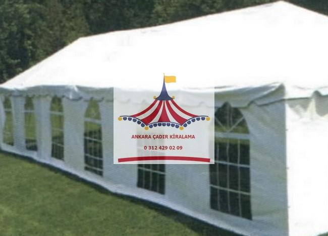 ankara çelik konstrüksiyon çadır kiralama kurulum kiralık çadırlar fiyatları