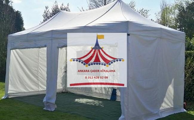 ankara örümcek çadır kiralama firmaları modeller fiyat fiyatları