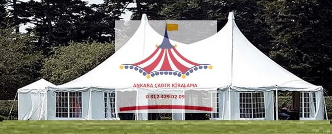 ankara büyük orgaizasyon çadır kiralama kiralık çadır fiyatları