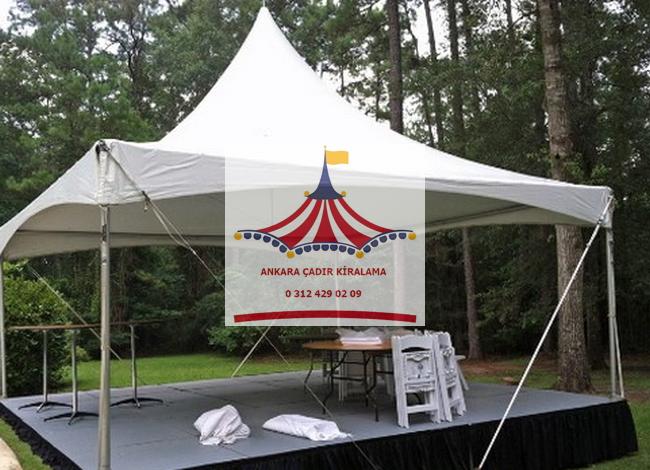 ankara bahçe depo çadırı kiralama kiralık çadırlar ekipman kiralama fiyatları