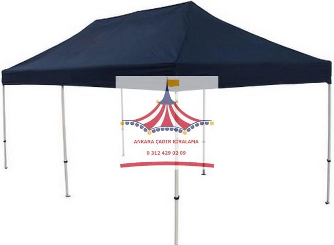 ankara branda çadır kiralama kiralık çadırlar fiyatları