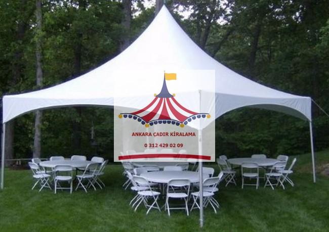 ankara düğün çadırı kiralama kiralık çadırlar gölgelik fiyatları fiyatları