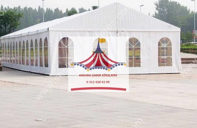 ankara düğün çadırı kiralama kirlaık çadırlar fiyatları fiyatları