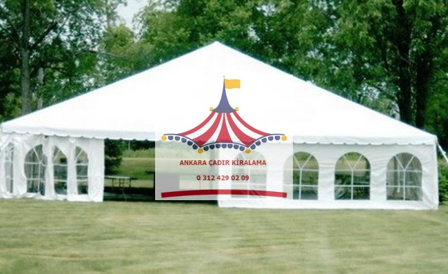 ankara dome çadır kiralama kiralık çadırlar fiyatları