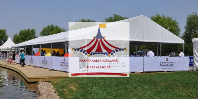 ankara etkinlik çadır çadırcı kiralama kiralık fiyatları