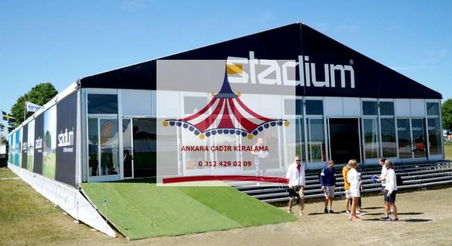 ankara etkinlik çadırları kiralık kiralama fiyat fiyatları