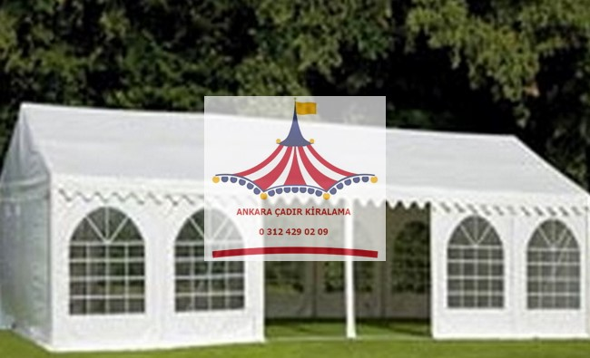 ankara fuar çadır kiralama kiralık çadır fiyatları