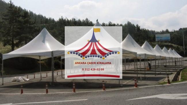 ankara fuar düğün davetiye organizasyon çadır kiralama kiralık çadır fiyatları