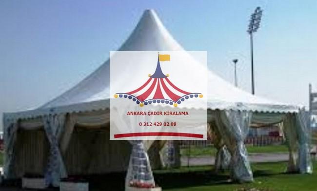 ankara fuar organizasyon düğün kamp çadır kiralama fiyat tente kamelya modelleri fiyatları