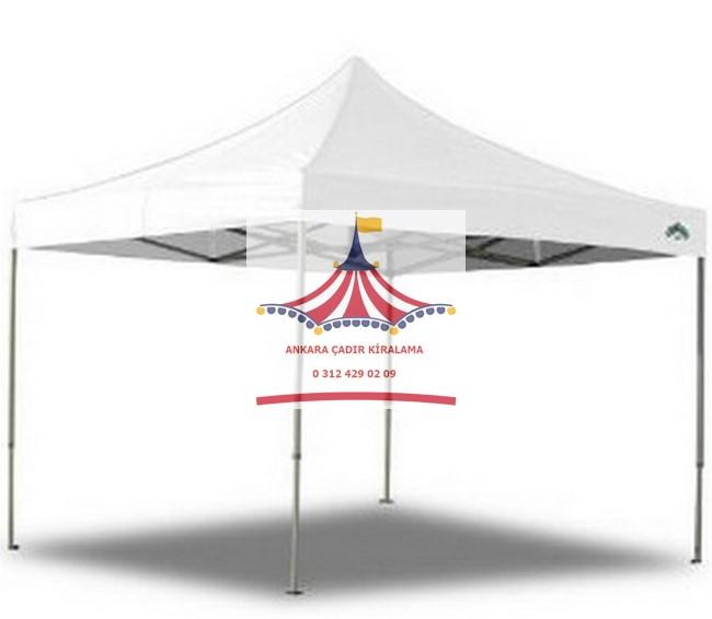 ankara gölgelik şemsiye kiralama fiyatları çadırcı fiyatları