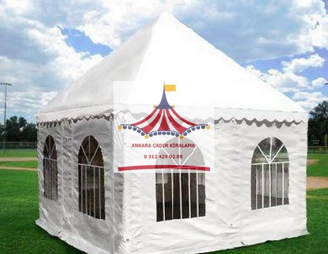 ankara iftar çadır kiralama kiralık çadırlar fiyatları