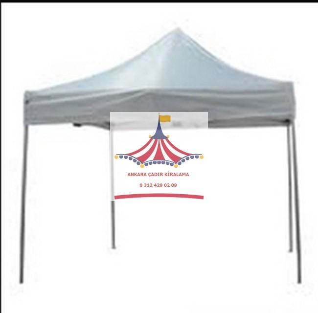 ankara kamelya çadır kiralama kiralık çadırlar fiyatları