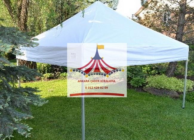 ankara kamp çadırı kiralık çadır çadırcı ekipman kiralama fiyatları