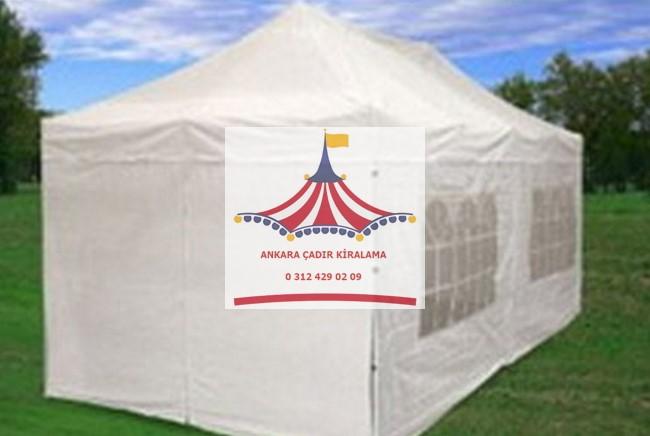 ankara kamp çadırı kiralama kiralık çadır fiyat fiyatları