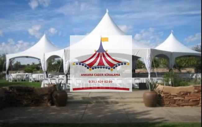 ankara kamp çadırı kiralama kiralık çadırlar fiyat fiyatları
