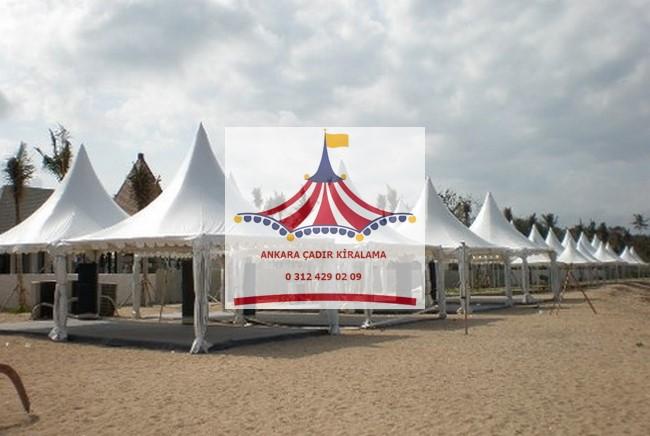 ankara kiralık çadır kurulumu çadır fiyatları kiralama fiyatları