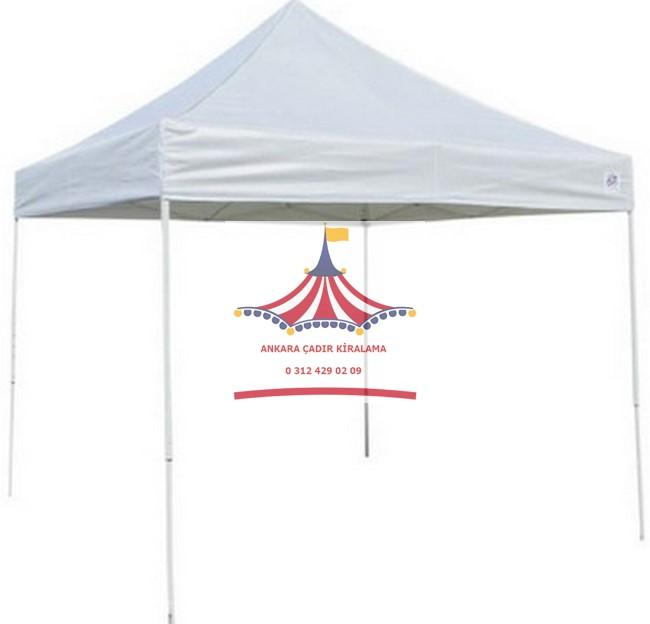 ankara kiralık branda çadır fiyatları kiralama firmaları fiyatları