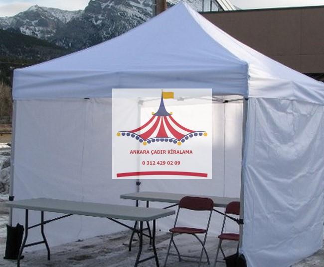 ankara kiralık düğün çadırı kirlama fiyatları