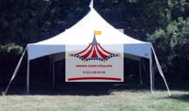 ankara kiralık depo çadırı fiyatları fiyatları