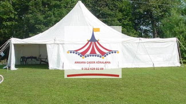 ankara kiralık dome çadır kiralama fiyatları