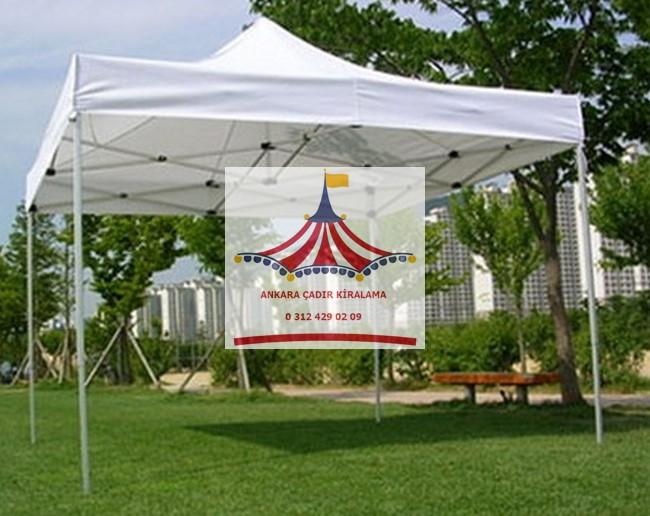 ankara kiralık fuar çadırı kiralama örümcek çadır modelleri fiyatları