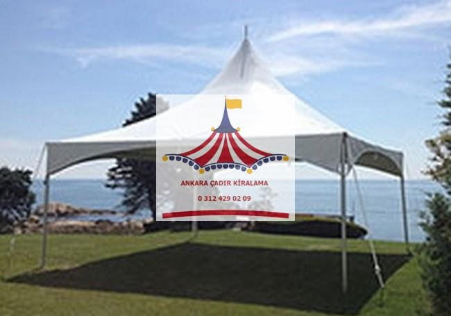 ankara kiralık kamp çadır kiralama fiyatları fiyatları