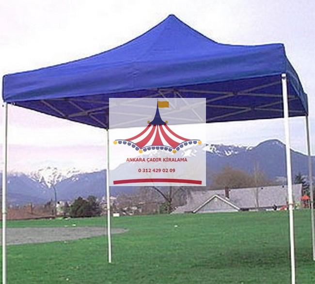 ankara kiralık ramazan çadırı kiralama çadırcı fiyatları