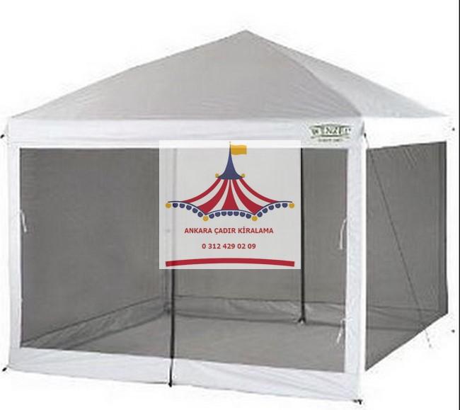 ankara kiralık tente çadır modelleri fiyatları fiyatları