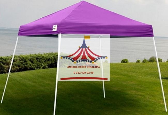 ankara kiralık yarasa çadırı çadır fiyatları modelleri fiyatları