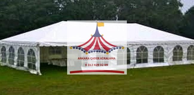 ankara kubbe çadır kiralama çadırcı modelleri fiyatları fiyatları