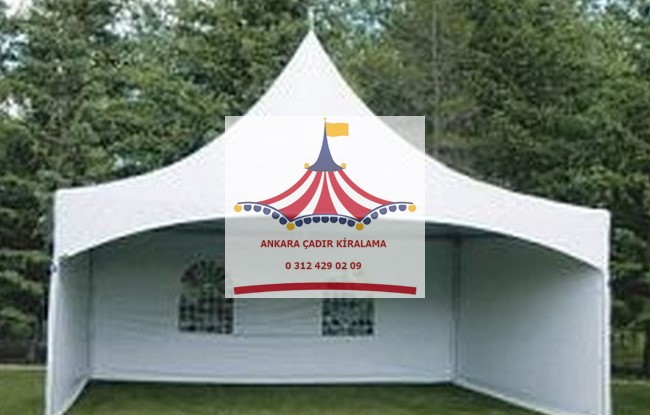 ankara parti çadırı kirala kiralık çadırlar fiyatları organizasyon firmaları fiyatları