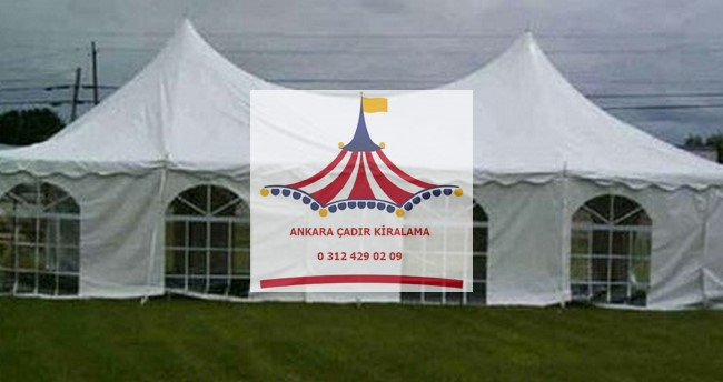ankara piknik çadırı kiralık çadırlar modelleri iletişim fiyatları