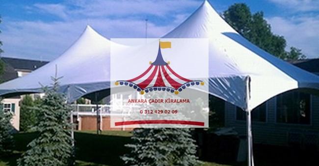 ankara ramazan çadırı kiralama firmaları modelleri fiyatları