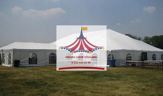 ankara ucuz çadır kiralama kiralık çadırlar fiyat model fiyatları